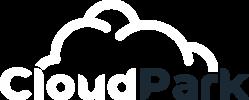 Geral_Footer_Logotipo_CloudPark